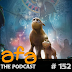 The AFA Podcast 152: The Making Of Mosley with Writer Director Kirby Atkins