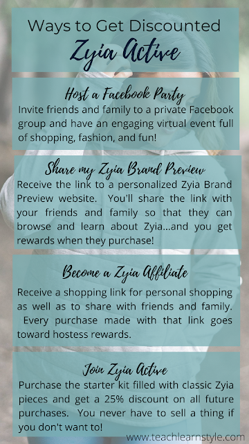zyia discount, zyia coupon, zyia promotion