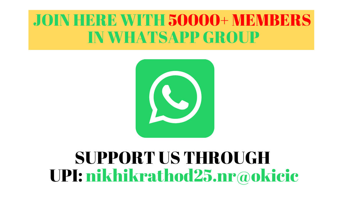 join us in group