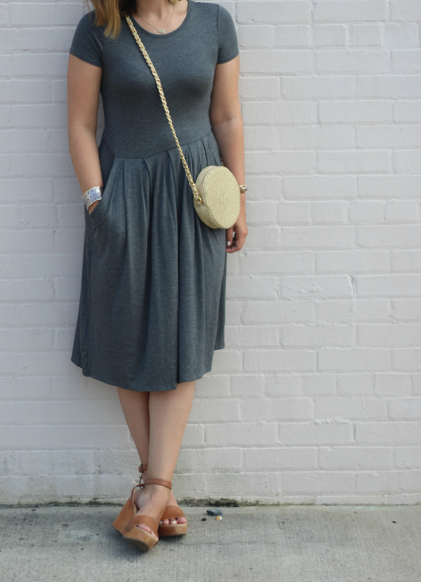 With Style Grace Magnolia Lane