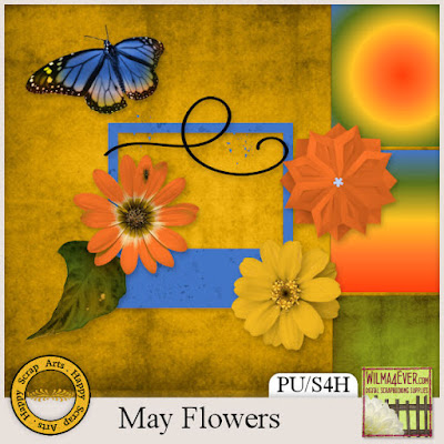 May flowers et NSD promos HSA_MayFlowers_addon_pv