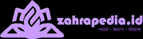 Zahrapedia