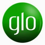 How to Get 100 Free SMS from Glo to Any Network Daily