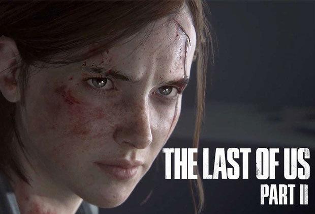 مخرج لعبة The Last of Us Part 2 يفجرها و يعلن أن حدث E3 سيشهد الكشف عن مفاجأة كبرى للعبة لنتعرف على تفاصيلها من هنا ...