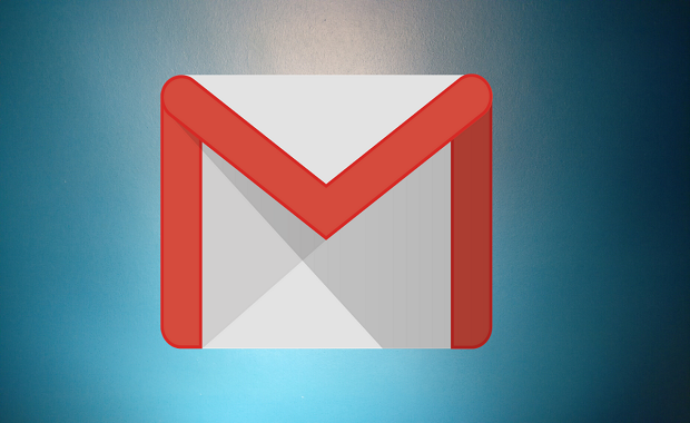 Gmail is about to get a makeover by integrating Google Docs, Meet, Chat and Rooms