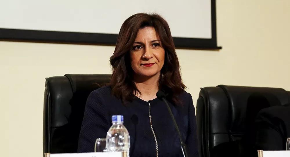 استغاثات من مصريين بسبب السعودية... والقاهرة تتدخل