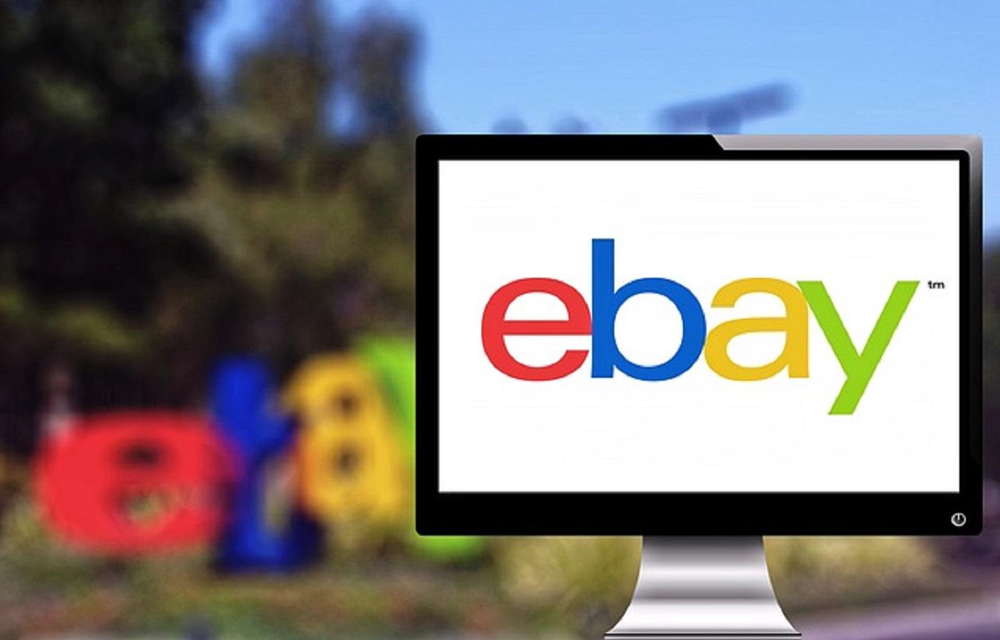 tutorial change ebay into pounds