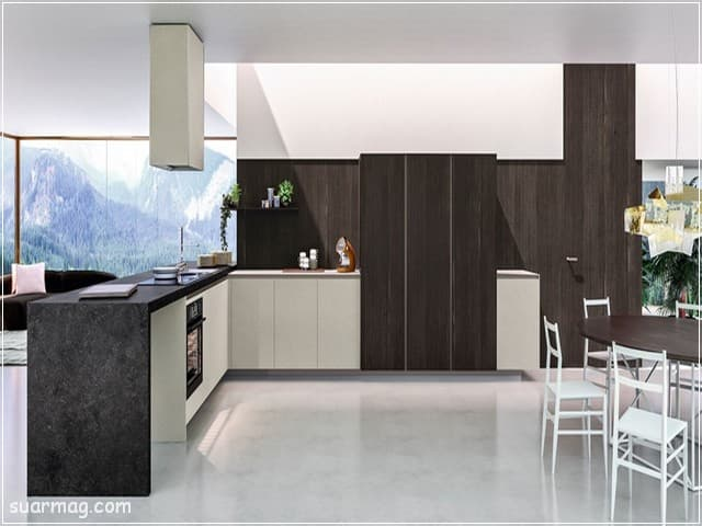 ديكور مطبخ 4 | Kitchen Decor 4