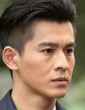 Qiao Zhen