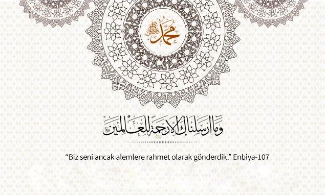 hilye-i şerif türkçe
