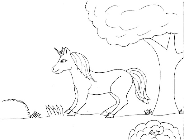 robin's great coloring pages november 2020