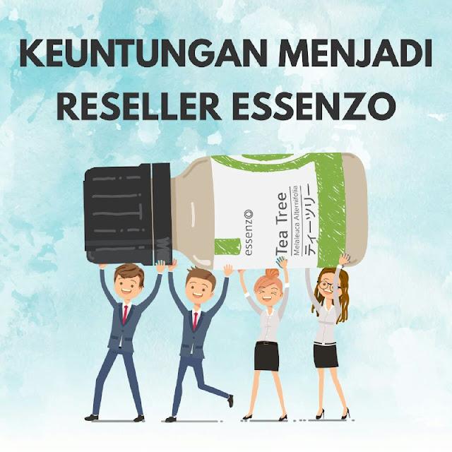 Belajar Bisnis Online Modal Kecil Dibawah 400rb | WhatsApp +62 812-1601-8657