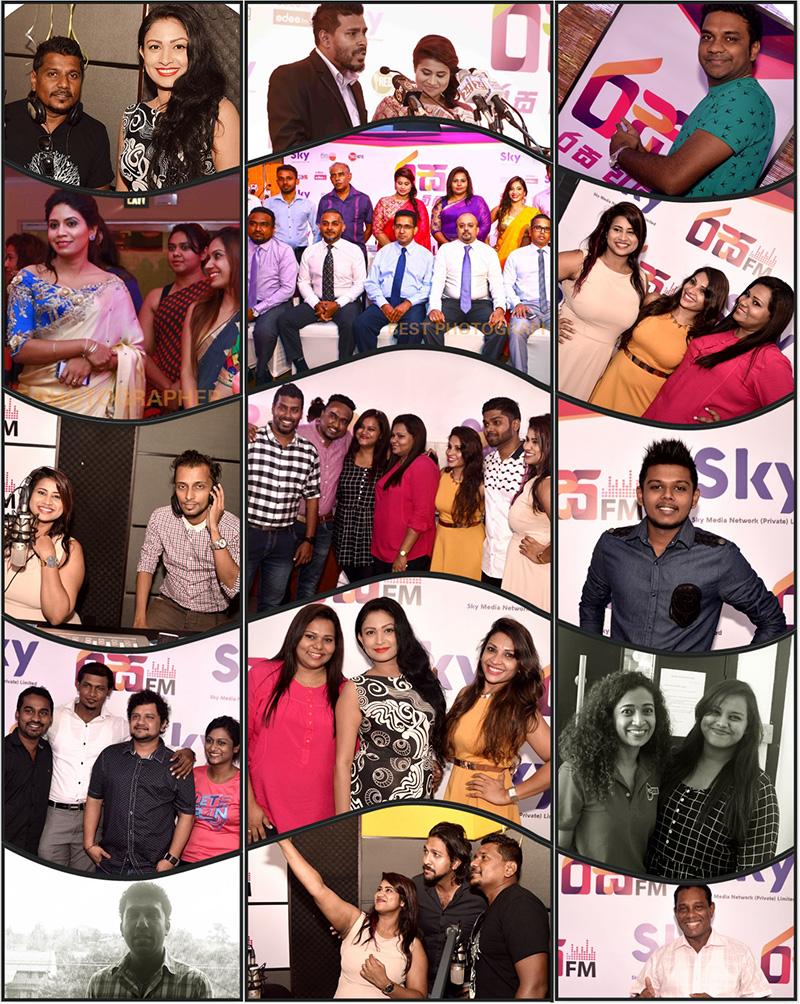 http://www.gallery.gossiplankanews.com/event/rasa-fm-launching-day.html