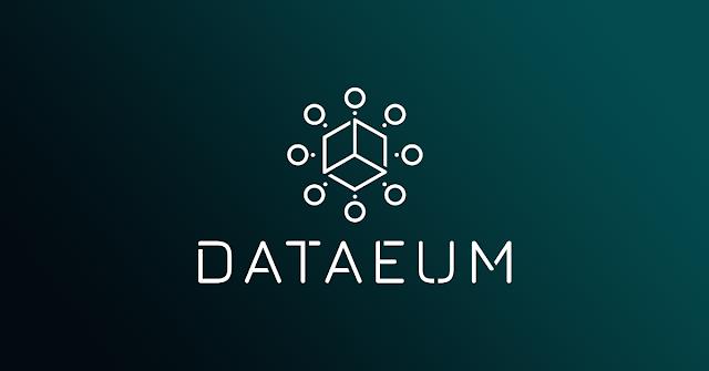 Dataeum - Menggunakan Crowdsourcing untuk Generasi Data