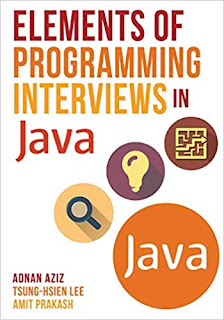 best book to pass Core Java Interviews