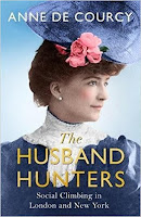 https://www.goodreads.com/book/show/31522805-the-husband-hunters?ac=1&from_search=true
