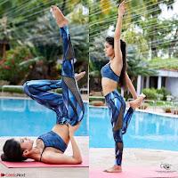 Shivangi Joshi Aka Naira from yeh Rishta Kya Kehlata Hei ~  Exclusive 02.jpg