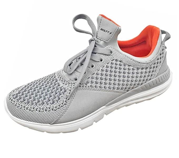 Buy mens Boltt shoes 50%off