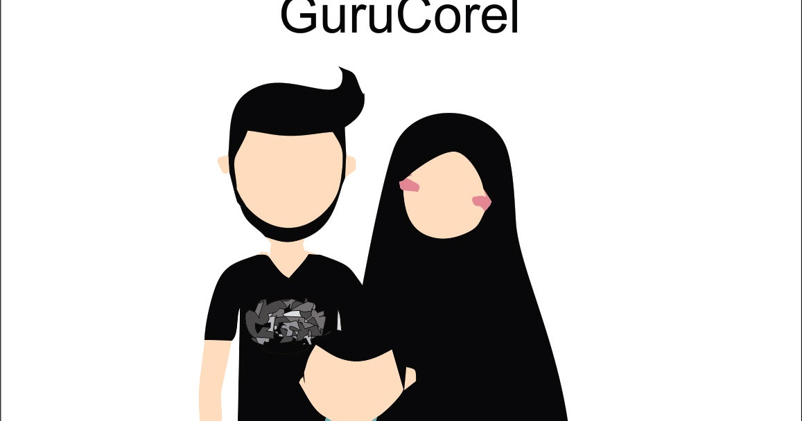 Muslim Sex Video Free Download