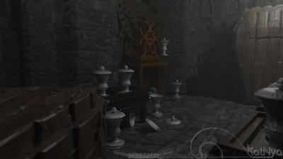 La Cripta del Vampiro - 001 - 001