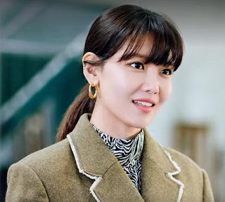 SNSD Sooyoung's 'RUN ON' Episode 9 (Recap)