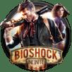 تحميل لعبة BioShock Infinite لجهاز ps3
