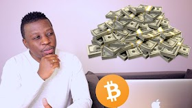 This Indicator Says You will Be a MILLIONAIRE Soon! Bitcoin Stock To Flow