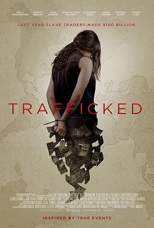 Tráfico de Mulheres Torrent