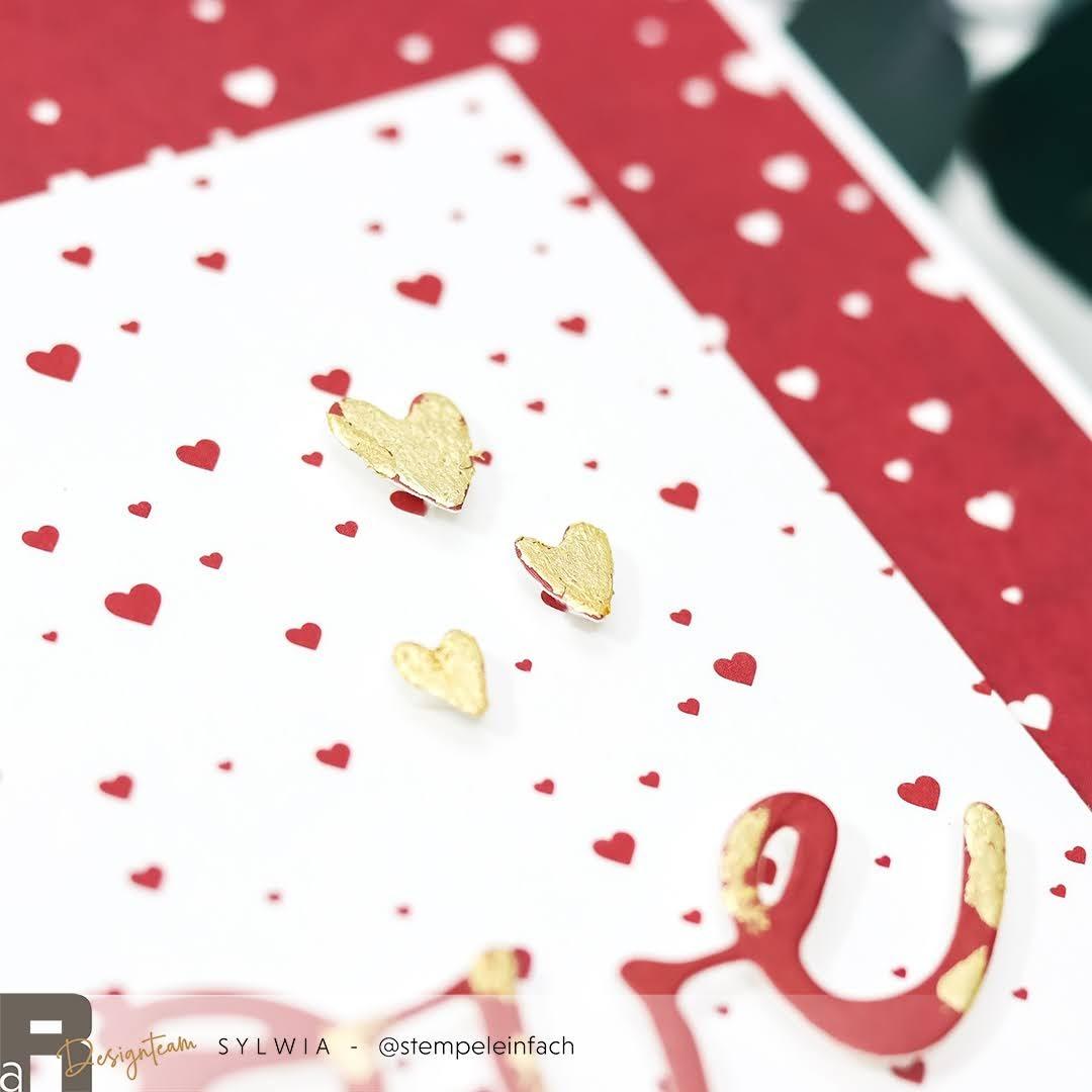 karte-with love-renke