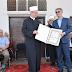 Gornjotuzlanska čaršija dobila svoju Sahat-kulu i moderan administrativni centar Medžlisa Islamske zajednice