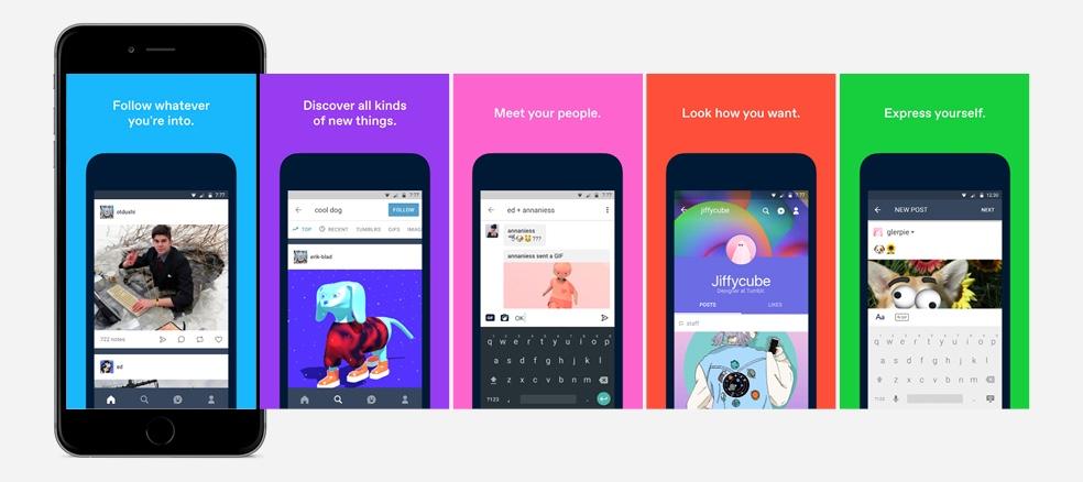 AppStore Screenshot Maker