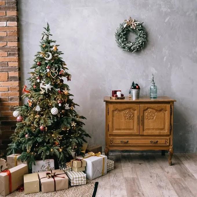 božić-mirisi-aromaterapija-cimet-đumbir-naranča