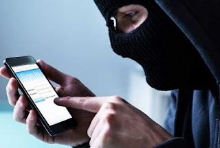تطبيق، الهاتف الذكي، التجسس، الهواتف الحديثة، الكاميرات، التجسس، Access Dots، شركة آبل، ميكروفونات، حربوشة نيوز