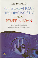 Pengembangan Tes Diagnostik