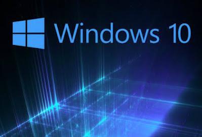 Windows 10 Insider Update di akhir tahu 2020