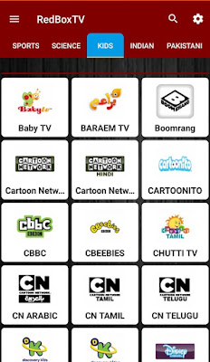 تطبيق RedBox Tv, مشاهدة باقة bein sport, مشاهدة بين سبورت بالمجان, أندرويد, بي ان سبورت الاخبارية, بي ان سبورت 3, bein sport بث مباشر بدون تقطيع, بي ان سبورت بث مباشر, بي ان سبورت 1, قنوات بين سبورت المشفرة بث مباشر, بين سبورت بث مباشر, تطبيق redboxtv.