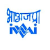 Consultant (Graduate, Diploma) In Inland Waterways Authority Of India