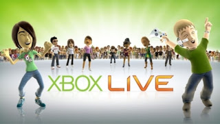 100 Cool Xbox Gamertags For Xbox Live