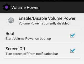 cara-menghidupkan-android-tanpa-tombol-power