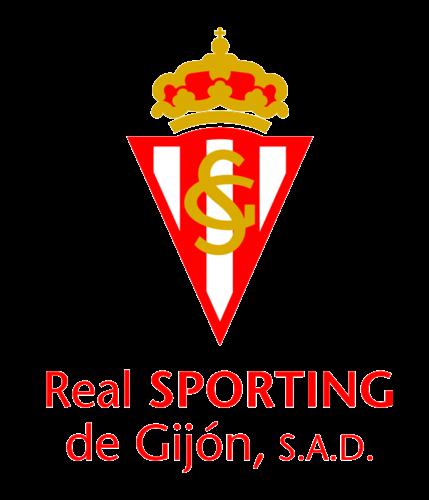 """El blog de """"Acebedo"""": La historia del Sporting de Gijón (Asturias)"""