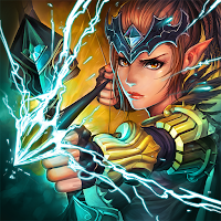 GuardiansWar: Quest RPG v1.0.32 Mod