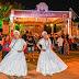 Festival Cultural do Descobrimento segue encantando o público