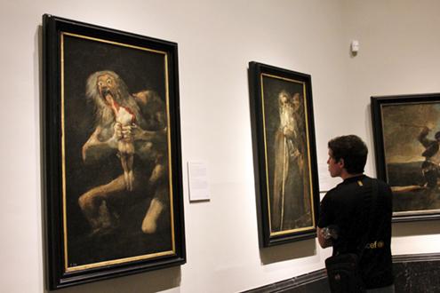 saturno-devorando-a-un-hijo-goya-pinturas-negras-museo-del-prado-madrid-rubens-495