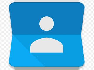 Menambahkan, Memindahkan, atau Mengimpor kontak Android Dengan Benar