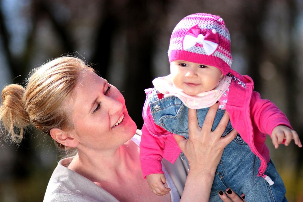 Belajar Kehidupan Lewat Quotes Jadilah Ibu Yang Diimpikan Anak