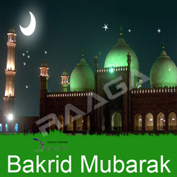 Bakrid-Mubarak-Images-Pictures-Latest-Photos-and-Pics-2016-Download-for-free
