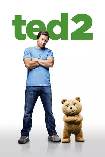Ted 2 (2015) Download