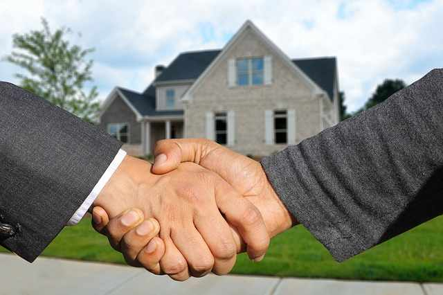 grants for first time home buyer