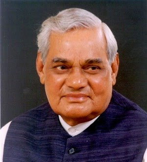 Atal Bihari Vajpayee Wiki Caste Family Death Cause & Biography