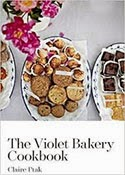 http://www.wook.pt/ficha/the-violet-cookbook/a/id/16018025?a_aid=523314627ea40